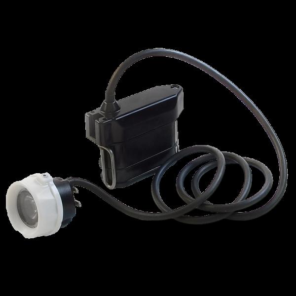 ELM 01 PSD Lamp