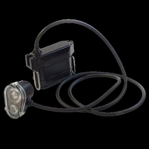 Lampa Tip ELM 04 SD