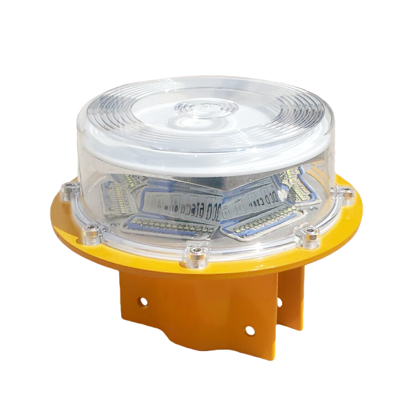 Heliport Beacon