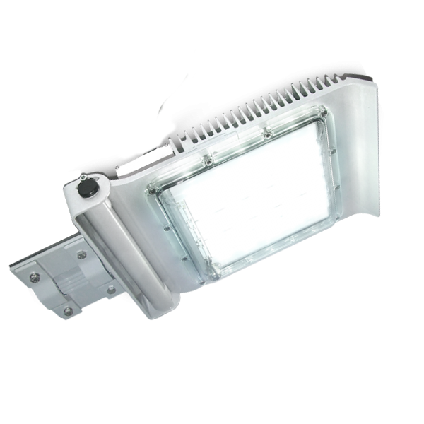 20 LED Ex Projector, 30-60W