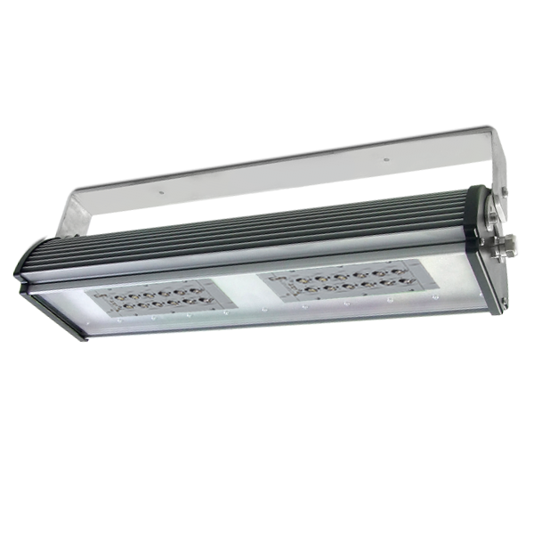 Proiector Ex pentru Hale Industriale, 24 LEDuri