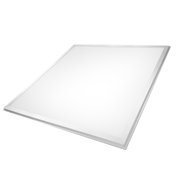 LED Ceiling Light, 600x600mm, 45W