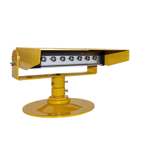 Helipad Floodlight